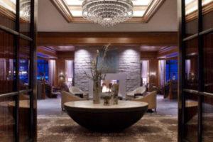 Jobs at The St. Regis Aspen Resort USA