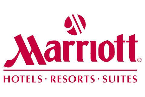 Jobs at Marriott USA logo