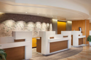 Jobs at Fort Lauderdale Marriott Harbor Beach Resort USA