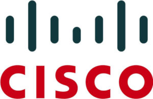 CISCO USA