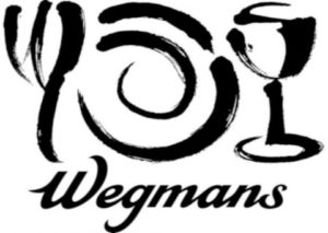 Jobs at Wegmans USA