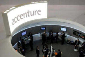 jobs at accenture usa