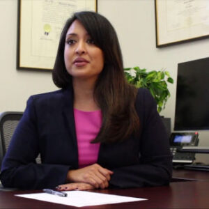 Outstanding Immigration Lawyers USA New York