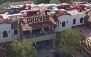 jobs at hotel drover texas usa